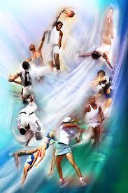 PO sport 1